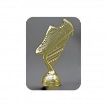 Kupa Figürü