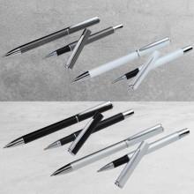 Roller Tükenmez Kalem Set