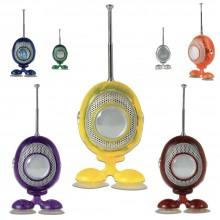 Mini Radyo
