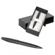 Kutulu Tükenmez Kalem