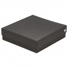 Sıvamalı Rivetli Set Kutusu ( 21 x 25 cm )